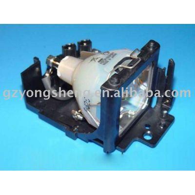 Für Projektorlampen Hitachi-CP-HS1050