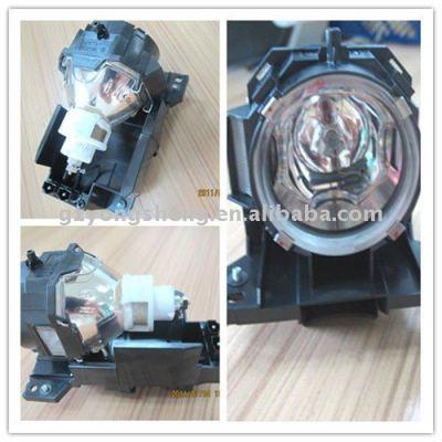 Lcd-ursprüngliche Projektorlampen für Hitachi CP-X605