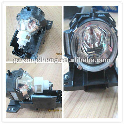 Hitachi dt00771 projektorlampe, hitachi cp-x600 projektor
