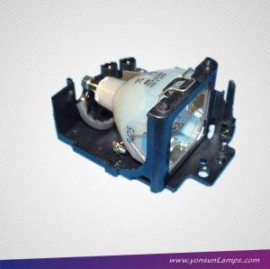 Lampe pour projecteur hitachi dt00521 cp-x275a avec une excellente qualité