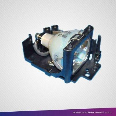 Lampe für hitachi projektor dt00521 cp-x275a mit hervorragender qualität