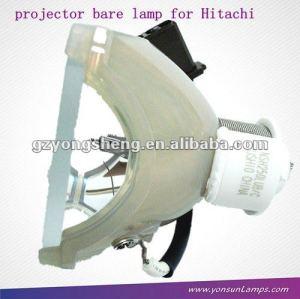 Pour hitachi cp-x880w dt00531 lampe de projecteur