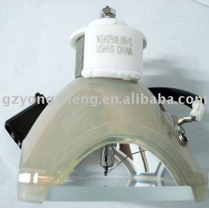 Pour Hitachi DT00471 pour le modèle CP-X430W de lampe de projecteur