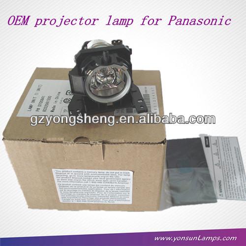 Hitachi dt00841 projektor-lampen