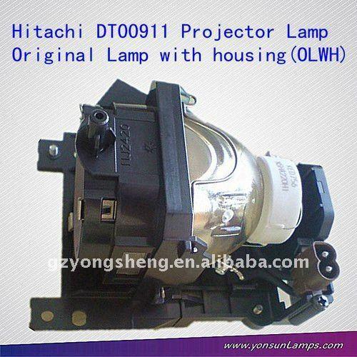 Hitachi dt00911 projektor lampe passen für hitachi hcp-x90 projektor
