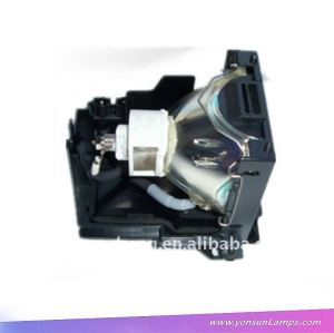 Lampe de projecteur hitachi dt00601 for hcp-x1230