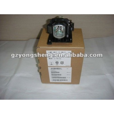 Original projektorlampe dt01021 für hcp-2200x projektor
