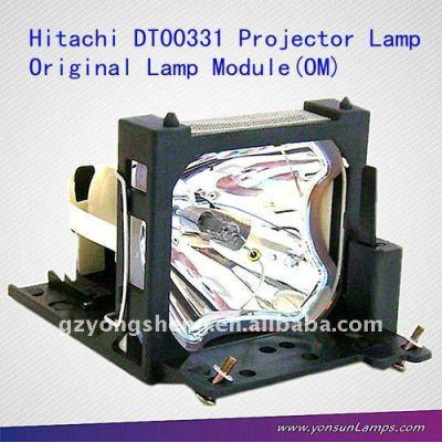 Hitachi dt00331 projektorlampe, dt00331 projektorlampe für hitachi