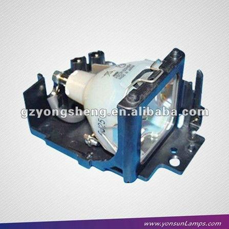 Projektorlampe modul dt00691 hitachi cp-hx3080 projektor lampe