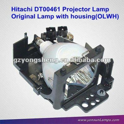 für hitachi dt00461 projektorlampe dt00461 hitachi