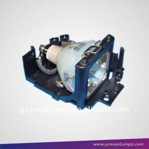 Lampe de projecteur hitachi dt00601 cp-hx6300 projecteur.