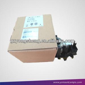Dt00601 projektorlampe für hitachi hcp-x1230 projektor