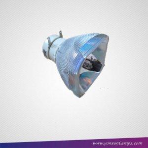Lampe de projecteur pour dt01021 hcp-2200x avec une performance stable