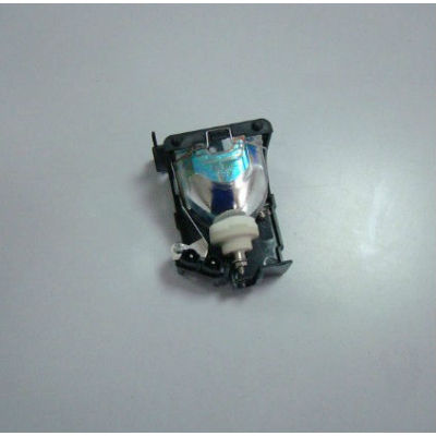 Dt00401 lampe für hitachi cp-s225 mit hervorragender qualität