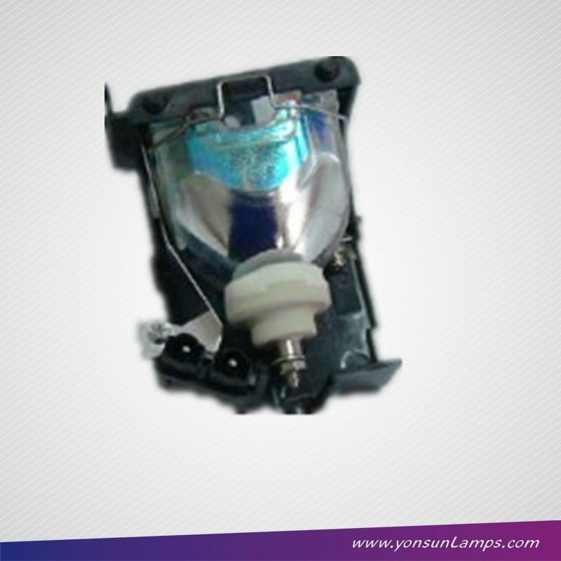 Lampe pour dt00401 4333469 cp-s225 avec une excellente qualité