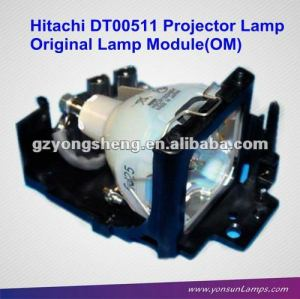 dt00511 hitachi projektor lampe