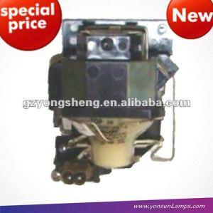 Lampe de projecteur hitachi dt00821 cp-x5 lampe de projecteur