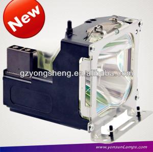 Remplacement de la lampe de projecteur hitachi dt00341 cp-x980/w, cp-x985/w, mcx3200