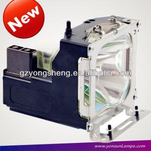 Reemplazo de la lámpara del proyector hitachi dt00341 cp-x980/w, cp-x985/w, mcx3200