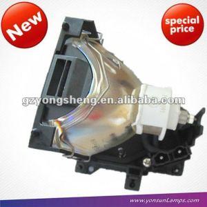 Rlc-005 lámpara del proyector viewsonic para pj1250 lámpara del proyector
