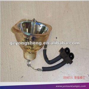 La calidad del hight de la lámpara del proyector dt00731( ob)