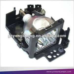 La lámpara del proyector para dt00301 cp-s220/un/w/wa