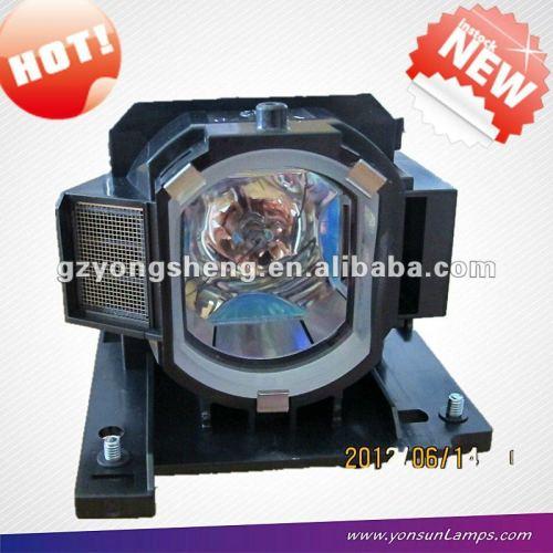 Heiße verkäufe dt01171 cp-wx4021n für hitachi projektor lampe
