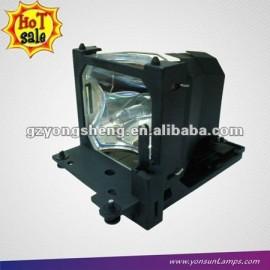 La lámpara del proyector con la vivienda para dt00471 cp-x430/proyector de w