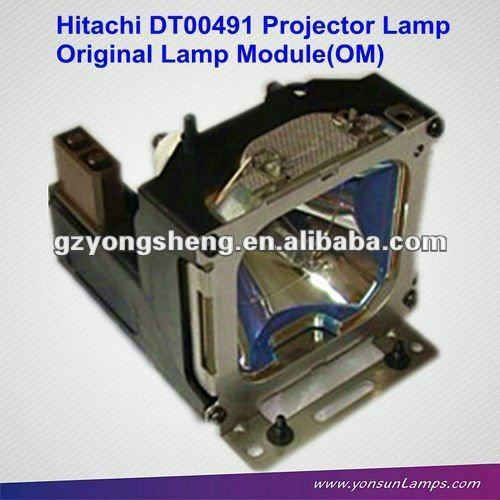 Original lampe für projektor dt00491 cp-x990w