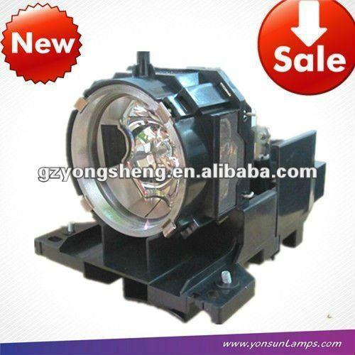 Dt00871 für cp-x615/x705/x807 projektor modell