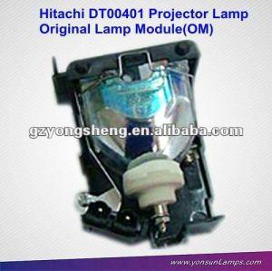 lampe DT00401 de projecteur pour le projecteur CP-S225/S317/S318/X328