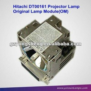 Lampe de projecteur oem dt00161 for cp-x950