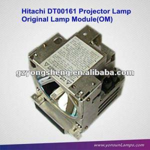 Oem de la lámpara del proyector para dt00161 cp-x950