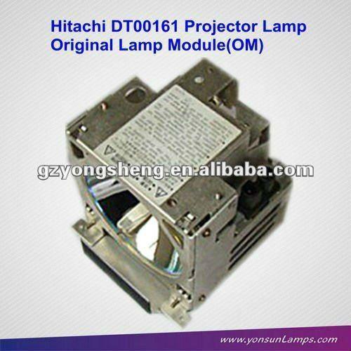 Oem projektorlampe dt00161 für cp-x950