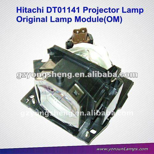 Original lampe für projektor dt01141 cp-x2520