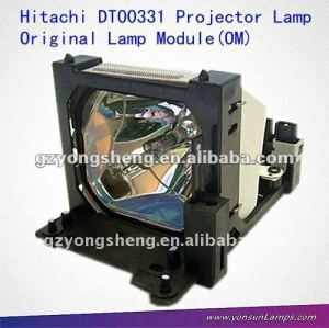 Lampe de projecteur dt00331 for cp-x320/cp-x325
