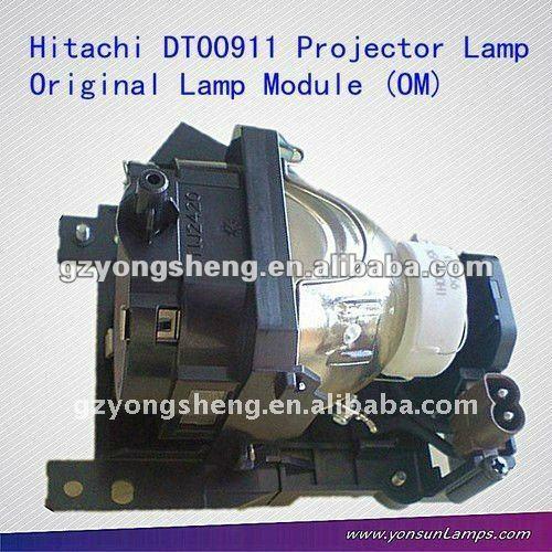 Projektor lampen leuchtmittel dt00911 für hcp-90x/900x