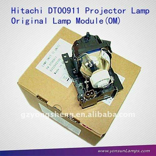 Lampes de projecteur ampoule dt00911 for hcp-90x/900x