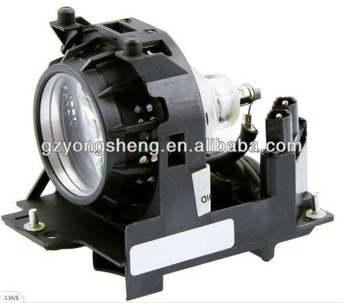 Original hitachi dt00581 projektorlampe, hitachi projektorlampe dt00581