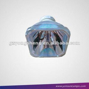 Proyector de la lámpara desnuda de uhp 210/140w 0.8 50*50 dt01021 de