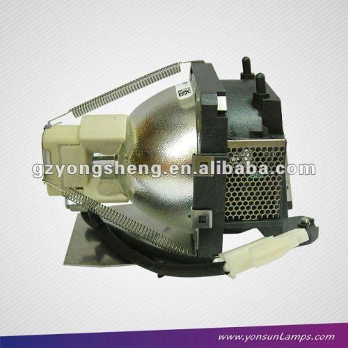 projektorlampe hitachi dt00205 mit hervorragender qualität