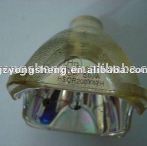 dt00431 lampe de projecteur hitachi avec une performance stable