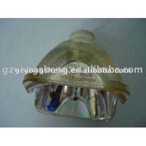 dt00431 proyector de la lámpara para hitachi con un rendimiento estable