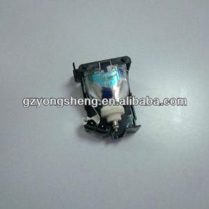 dt00401 lampe de projecteur hitachi avec une excellente qualité