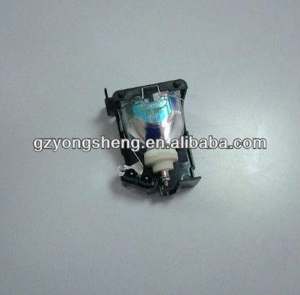 dt00401 projektorlampe für hitachi mit hervorragender qualität