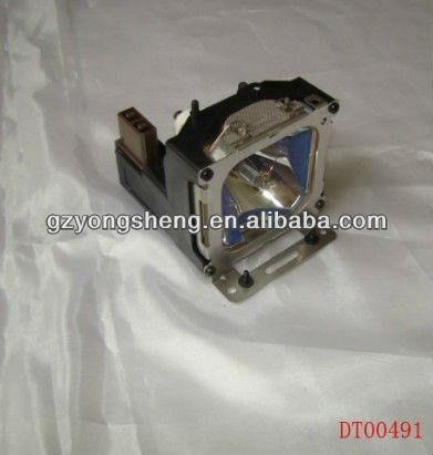 projektorlampe für hitachi dt00491 mit stabile performance