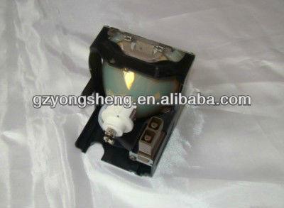 dt00491 proyector de la lámpara para hitachi con un rendimiento estable