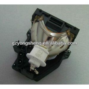 dt00531 proyector de la lámpara para hitachi con una excelente calidad
