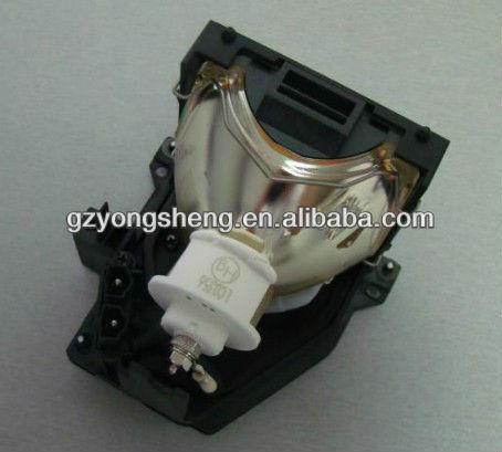 dt00531 lampe de projecteur hitachi avec une excellente qualité