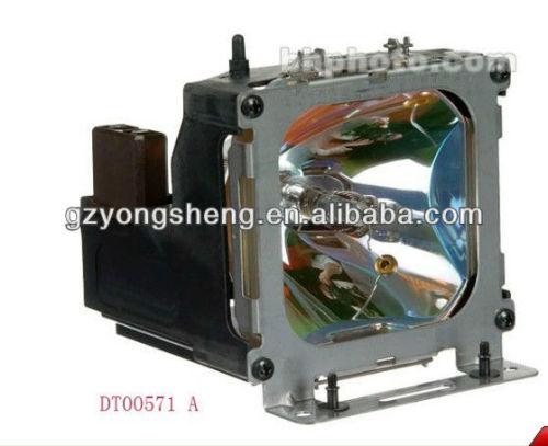 projektorlampe für hitachi dt00571 mit hervorragender qualität